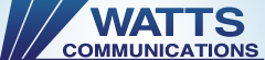 Watts Communications