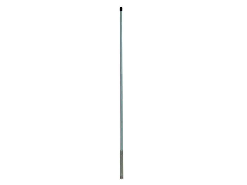 Benelec  Glass Mount Antenna